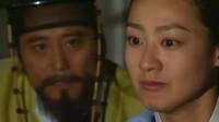 韩剧:母亲去世皇后主张简办葬礼,已把去世的母亲埋进心里,让人泪目