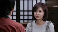林师傅在首尔:为保住芙蓉堂,善姬不顾一切,硬着头皮也得上!