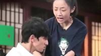于正张颂文认可的演员,被吴镇宇一顿狠批!