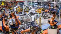 为什么汽车厂家不直接用不锈钢来造车?保时捷表示有话要说
