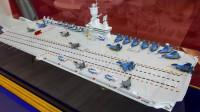建新航母需数百亿,若设计局继续不切实际,俄海军将永无出头之日
