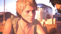 KO酷《奇异人生2》21期 第五章 世外桃源 剧情攻略流程解说 PS4游戏