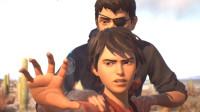 KO酷《奇异人生2》22期 第五章 最后旅途 剧情攻略流程解说 PS4游戏