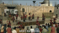 水浒传:梁山兄弟皆有封赏,但永远也换不回战场上已故的兄弟