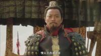 梁山兄弟为帮宋江讨伐方腊,就算丧命也心甘情愿!
