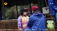 王诗龄爸爸去哪儿经典搞笑名场面!Angela:我太瘦了,可以再胖一些吗哈哈哈哈哈