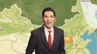 """""""雨神""""萧敬腾被官方认可!成功入职中国气象局,娱乐圈第一人!"""