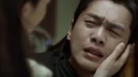 《庆余年》大结局:庆帝自尽,死前坦白杀妻原因,范闲崩溃痛哭