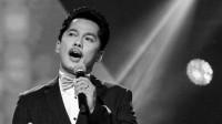八卦:知名歌手在医院吐血身亡享年57岁 死因源自5年前一次牙痛