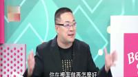 台湾专家称大陆机会与挑战并存,有才华的人,薪资能高到离谱