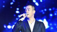 八卦:陈小春力挺港警被暴徒威胁 扬言要在其演唱会上扔汽油弹!