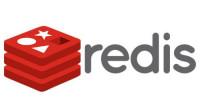 session + Redis 登陆开发实战 - 项目构建