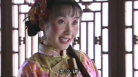 和珅和一美女吃饭,纪晓岚非要跟着捣乱,俩人是什么套路