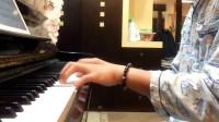 钢琴曲演奏 好听的曲目欣赏 第169章