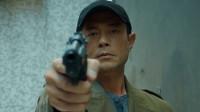 谷阿莫:被抢匪弄断脊椎,而杀人泄恨,却被目击鹦鹉发现真相《犯罪现场》