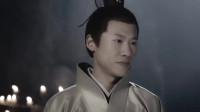 三生三世十里桃花:凤九像着魔了一样找东华帝君和白凤九的名字(1)