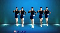 动感活力入门32步广场舞,简单易学,好听好看!