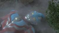 打败银河奥特曼的4个反派,一位将其变为石像,另一位两次让银河解除了变身