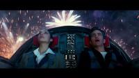 【映像讯MKV.CN】《神奇女侠1984》首支官方预告