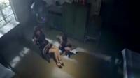 绑匪绑了少妇,只因腿太美!