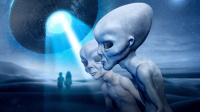 外星人:星际铁粉 科幻迷们,外星生命即使存在那也是弱肉强食、适者生存吧 中文版