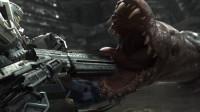 这才叫爆燃科幻大作!重力体机甲决战超巨型怪兽,诠释战斗的艺术
