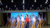 舞蹈《故乡情》杭州的高远征 2019.12.10