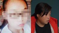 神木少女被迫卖淫遇害 母亲:她死了2次 1次肉体1次清白