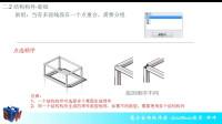 solidwork焊件教学-2.2结构构件-分组-魔方云学院