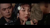 经典邵氏电影:一个性感农妇被一辈子没见过女人的糙老爷们团团围