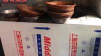 夫妻靠卖驴肉一天收入万元多,29年老汤卤制,70元一斤,味道就是好!