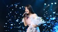 杨钰莹没想到,朱之文唱的这首歌竟比她的还好听,听了3秒就沦陷