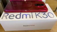 来看看拍Vlog的大宝贝,红米K30 5G手机开箱,快速上手实体验!