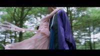 萌萌哒天团 - 三生三世十里桃花