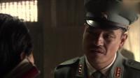 民兵葛二蛋:黄渤让汉奸搜捕,老板把他藏了起来!