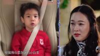 谢娜精心为霍思燕准备生日惊喜,杜江嗯哼视频庆生