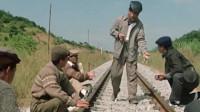 富贵列车:曾志伟什么时候这么牛了,连林正英,元华都是他小弟