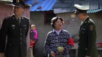 利刃出鞘:战友找王艳兵,大妈一嗓子喊出来,还要给做饭太热情了
