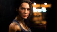 PS4《生化危机3 重制版》中文预告