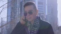 《热爱》卫视预告191211:李双全接到前妻电话,徐子雯表示自己要回国常住 热爱 20191211