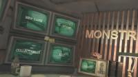 【霜霖永恒】Monstrum畸胎EP1.一血