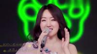 杨钰莹超甜翻唱《学猫叫》,专业歌手与网红之间,差距一听就听出来了