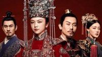 《大明風華》定檔12月17日 湯唯朱亞文飆戲!戲骨云集演繹大明傳奇