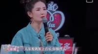 这样唱好美:陈立农清唱新歌《专属合约》,张绍刚在线为农农打歌