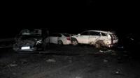 浙江宁波:挂完报警电话17秒后 一场悲剧致2死5伤