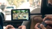 国行Nintendo Switch值不值得入手?