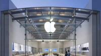 「领菁资讯」苹果 CEO 库克:苹果从没有垄断,华为三星是我们的劲敌 !