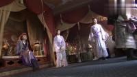 天龙八部:阿紫以为小伙身中剧毒死亡,谁料他却因此练成绝世神功