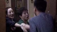 金太狼:金亮第一次见丈母娘,就被扫地出门,竟因为他是妇科医生