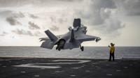 如果战斗机训练时坠毁,驾驶员用不用赔偿战机钱?薪水才30万要陪一个亿?